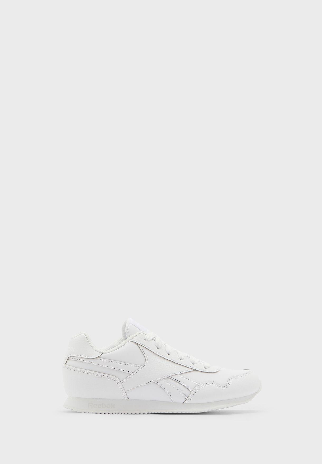 حذاء رويال كلاسيكس جوغرز