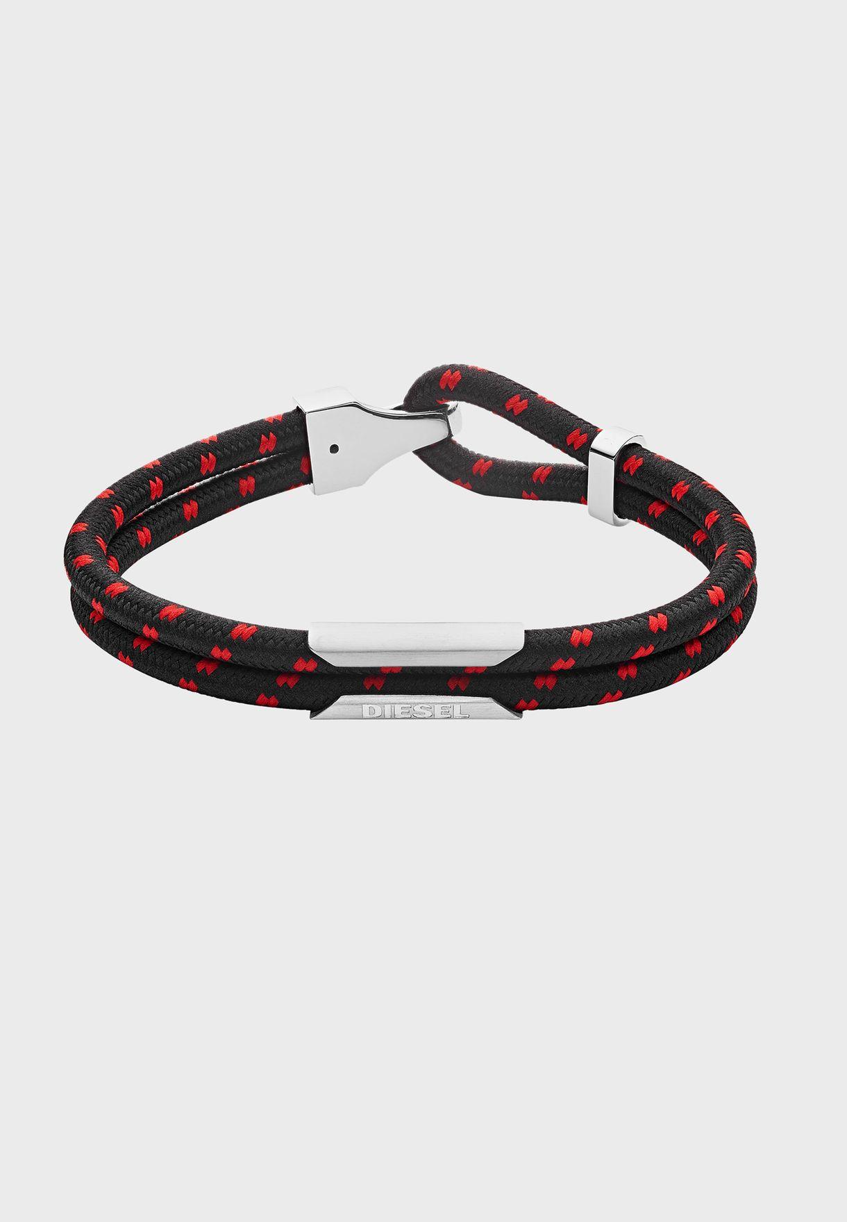 DX1235040 Stackable Bracelet