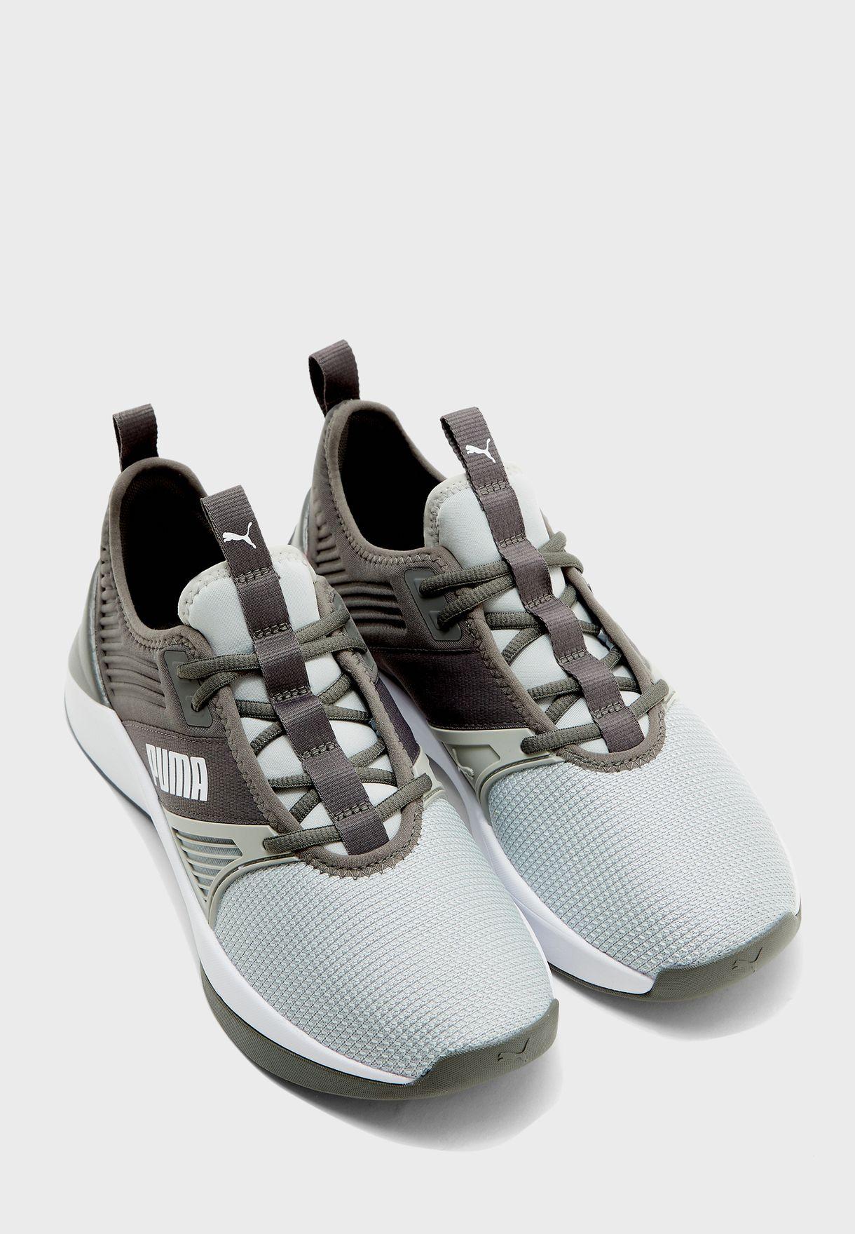 حذاء جاب اكس تي بي دبليو ار