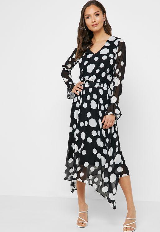 610900d00e Wallis Dresses for Women
