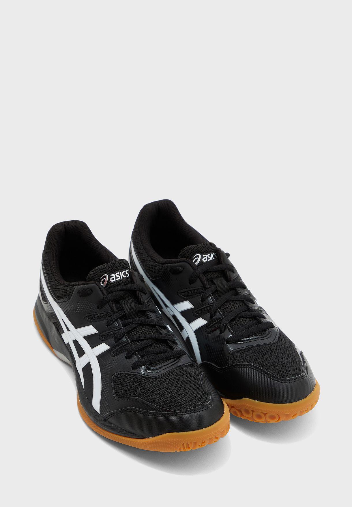 حذاء جيل - روكيت 9