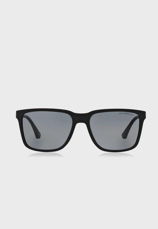 نظارة شمسية واي فيرر0EA4047