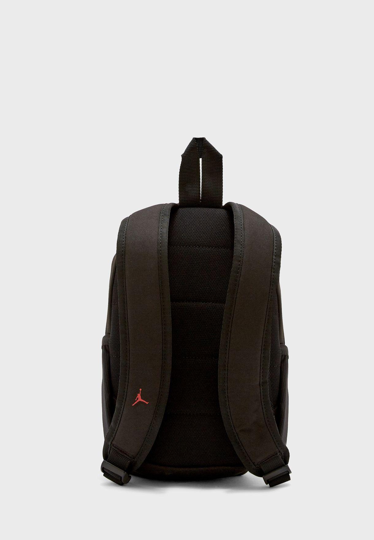 Jordan Air Pack Mini Backpack
