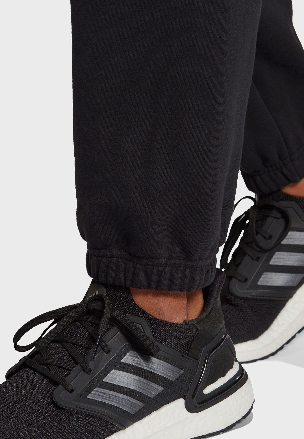 Badge Of Sports Sweatpants