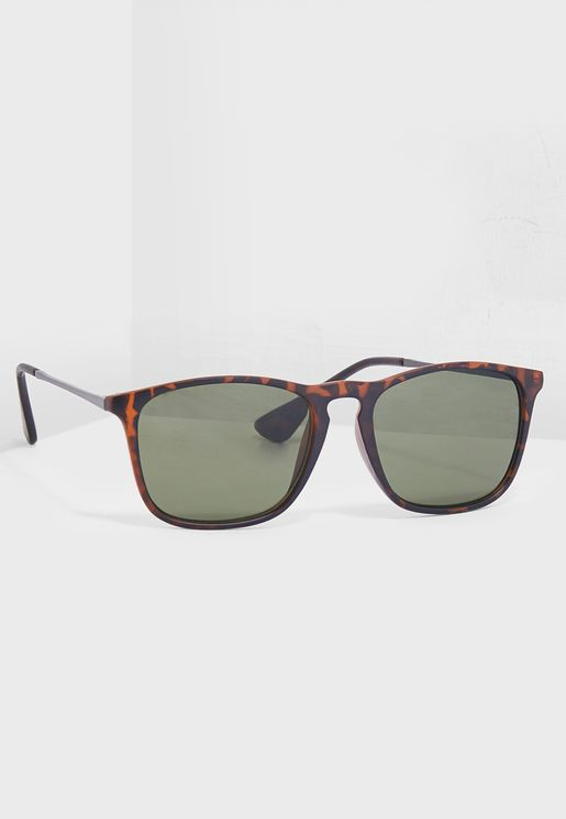 8be5683dbda Sunglasses for Men