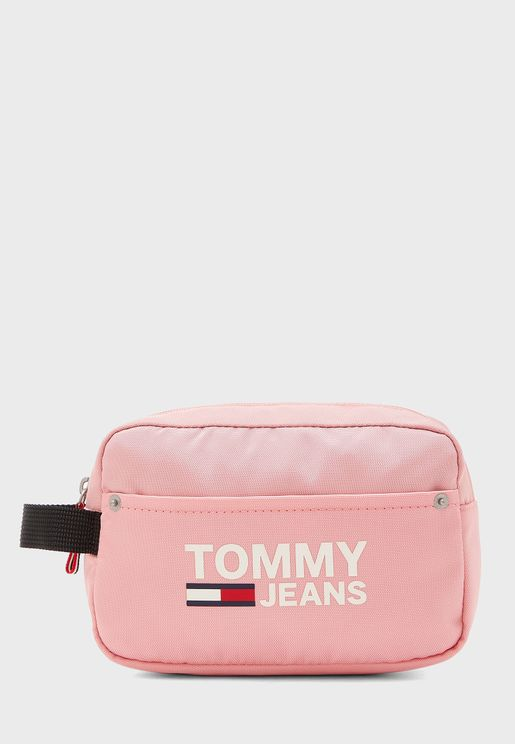 Cool City Toiletry Bag