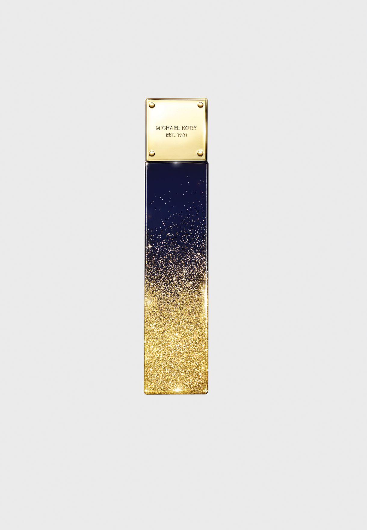 Midnight Shimmer EDP 100ml