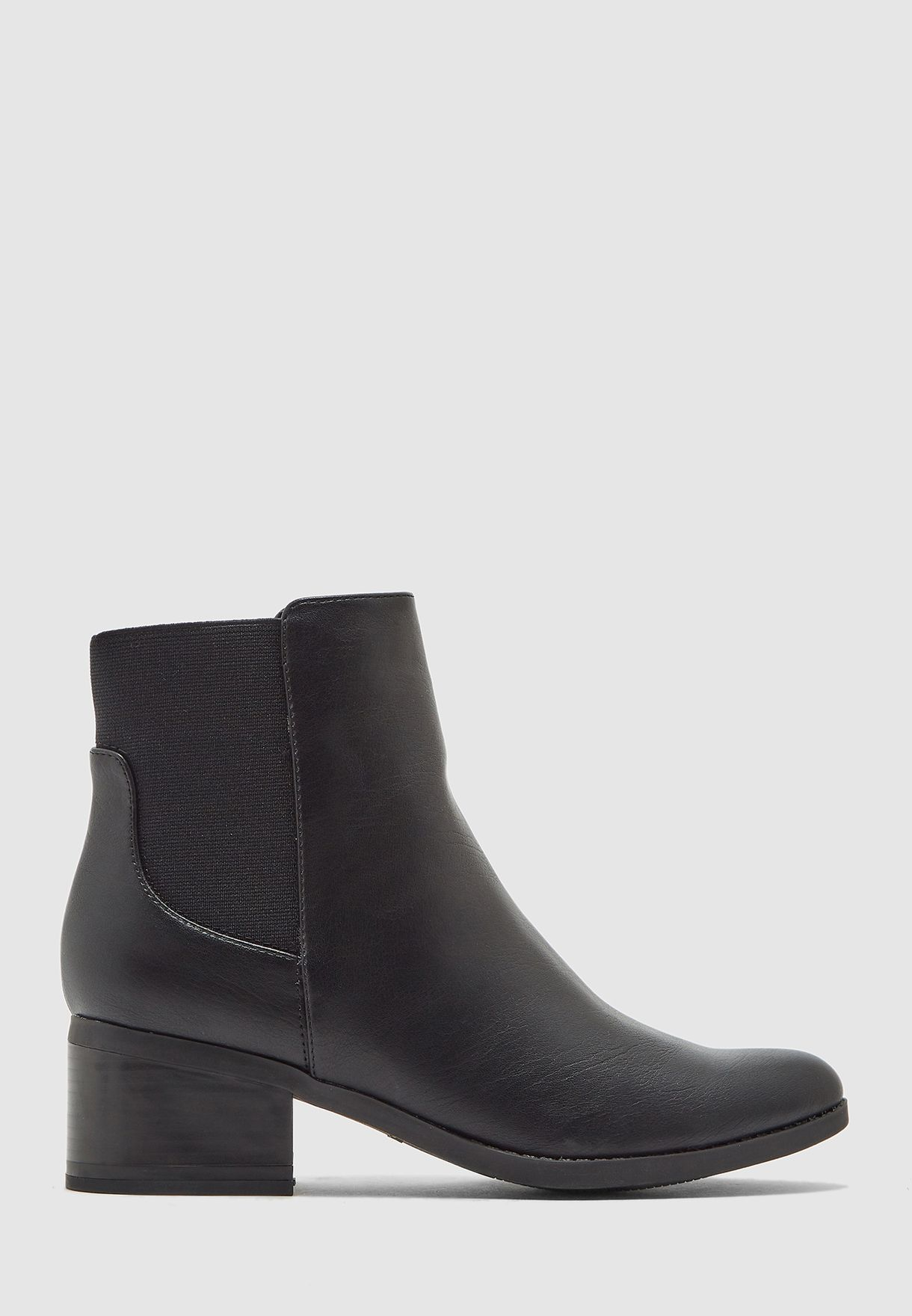Grilin Ankle Boot