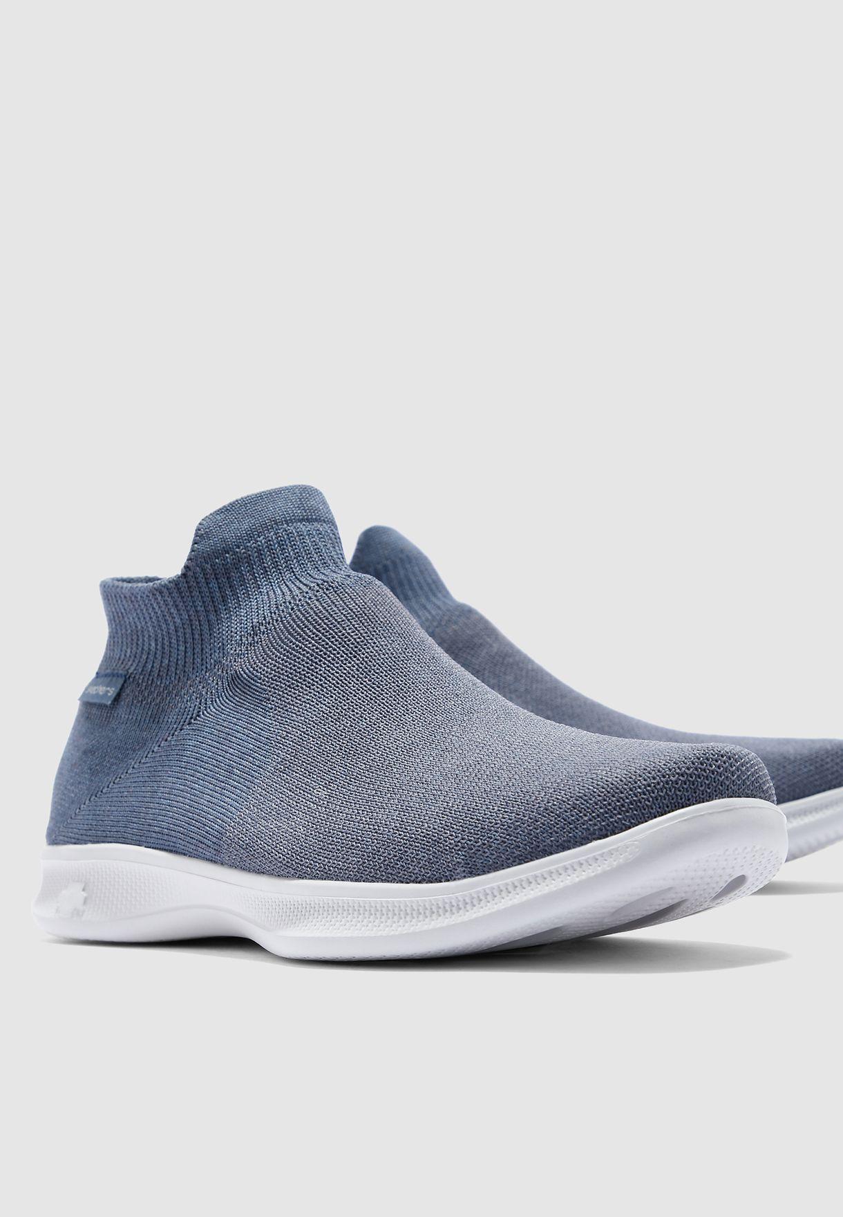 Buy Skechers blue Go Step Lite