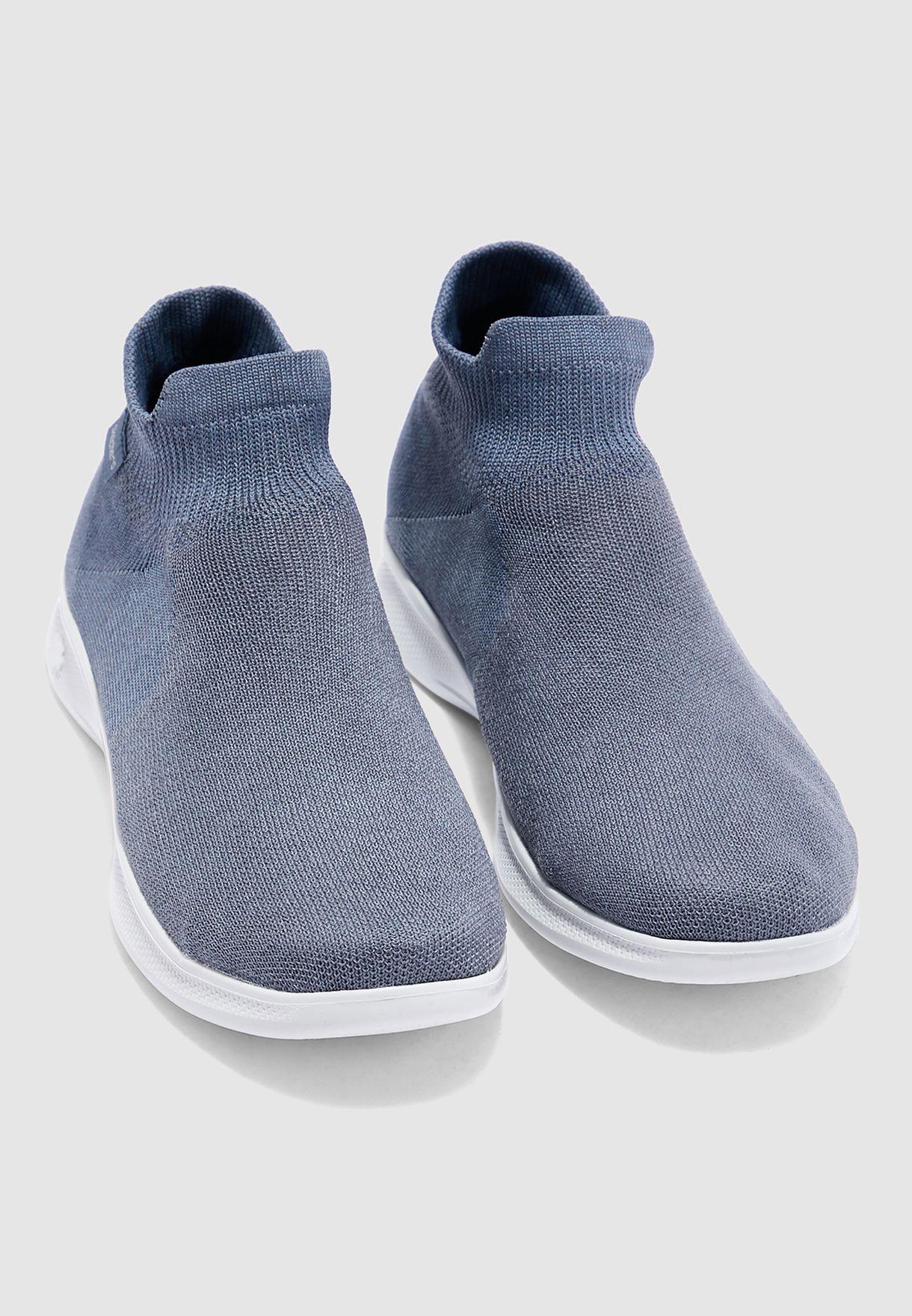 حذاء جو ستيب لايت - الترا سوك 2.0