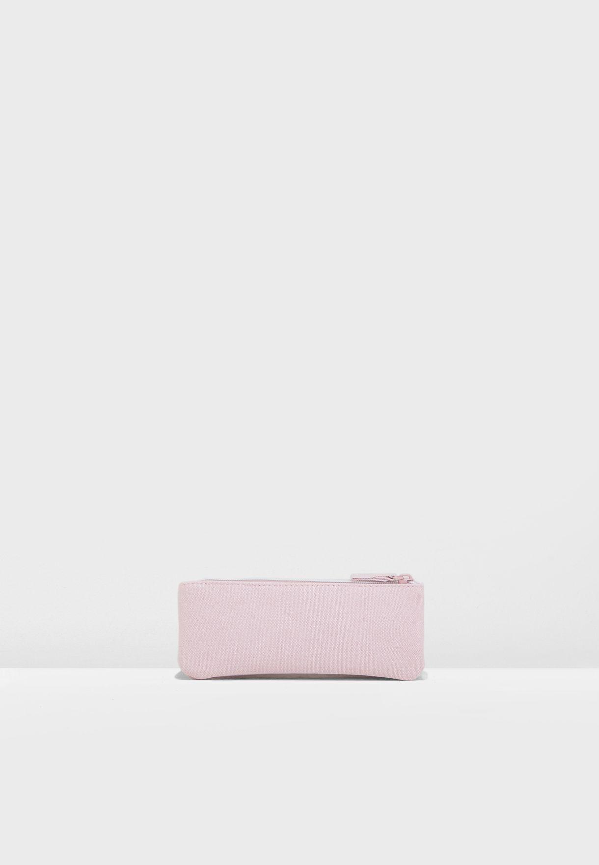 Mini Essential Cosmetic Bag