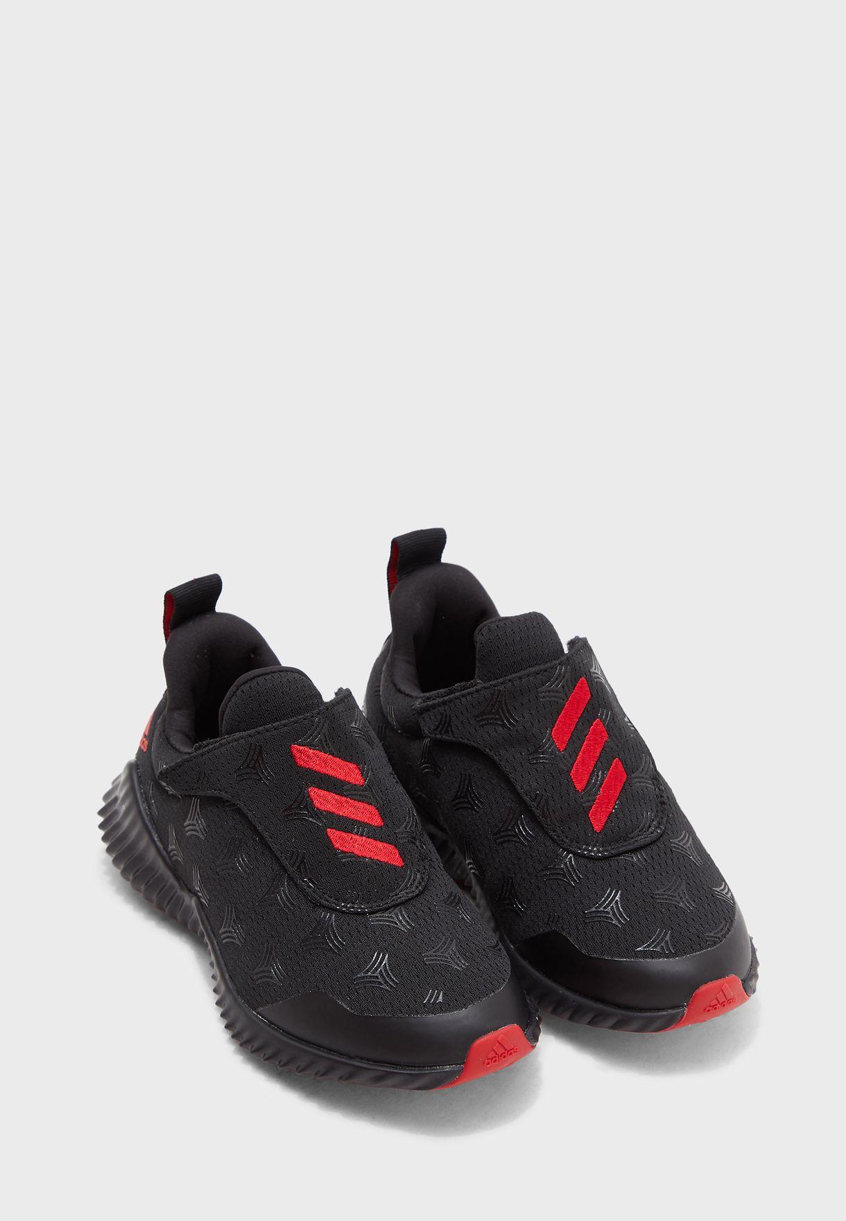 حذاء فورتا رن تانجو اي سي