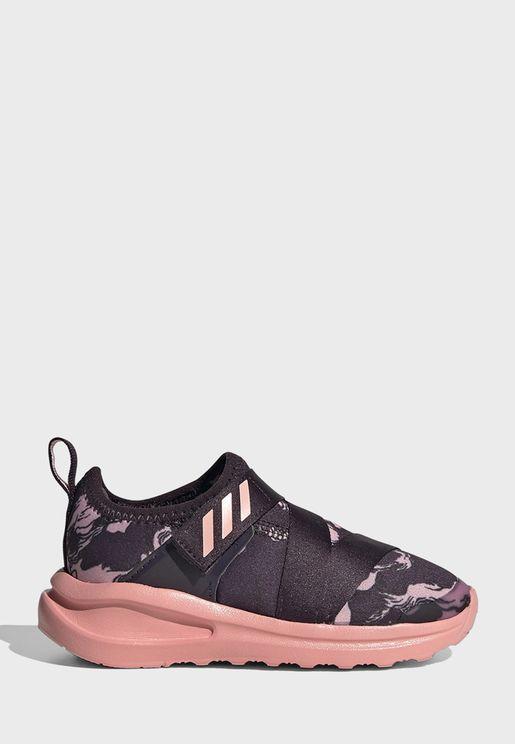 حذاء فورتا رن X