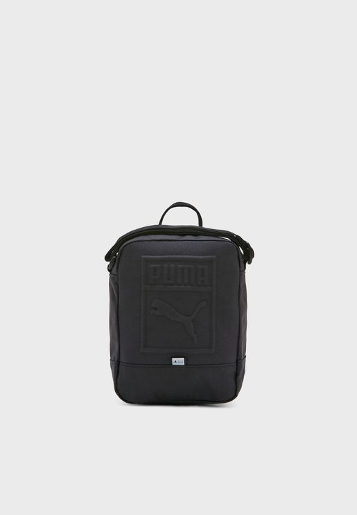 Small Logo Messenger