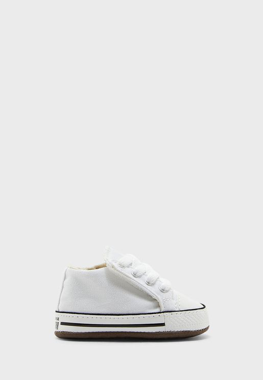 Infant Chuck Taylor All Star Cribster