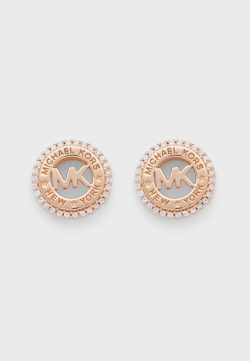 MKC1384AN791 Earrings