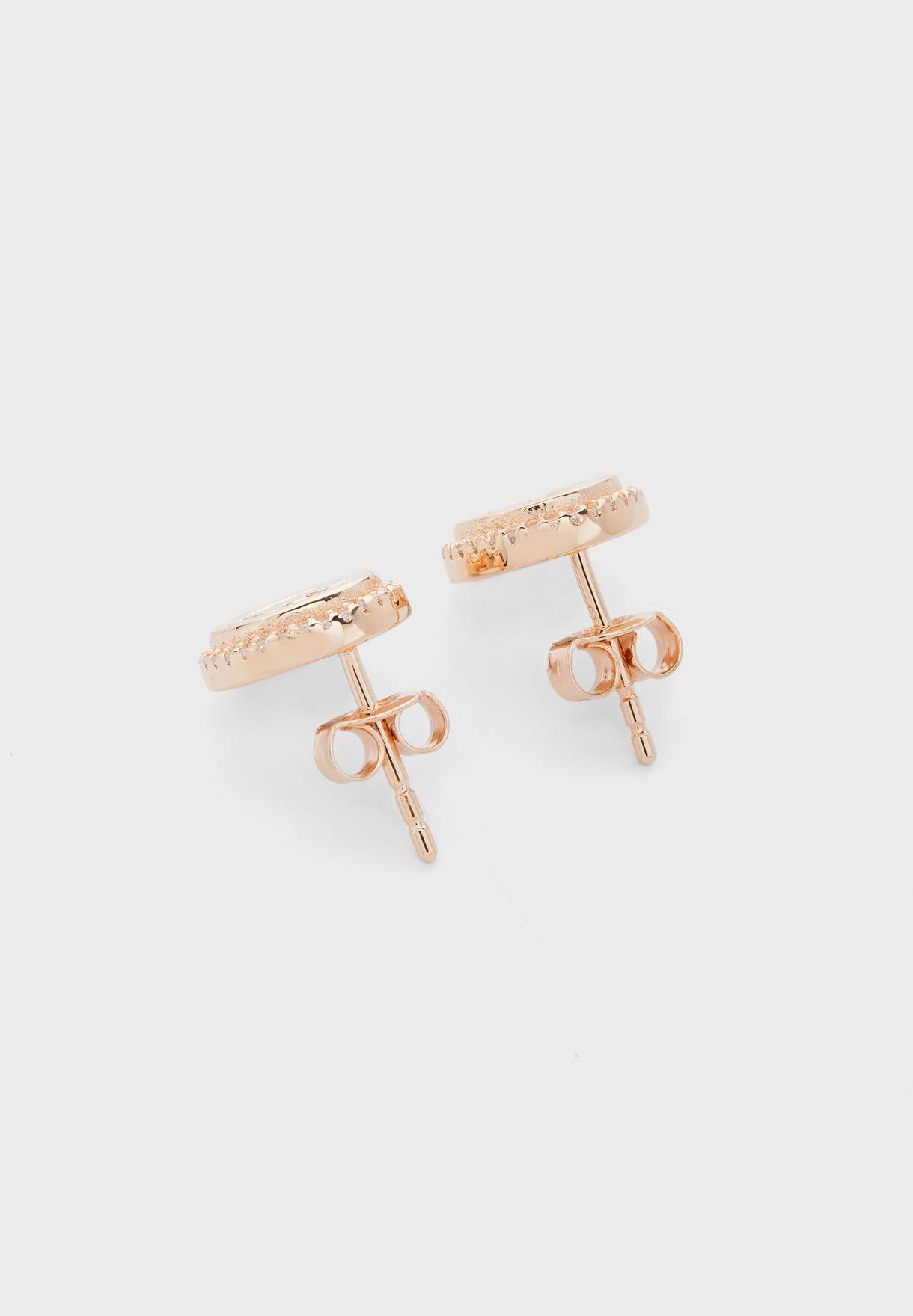 MKC1384AN791 Earrings