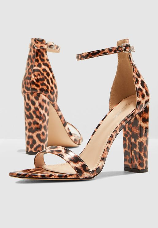 33c723432 Public Desire Shoes for Women