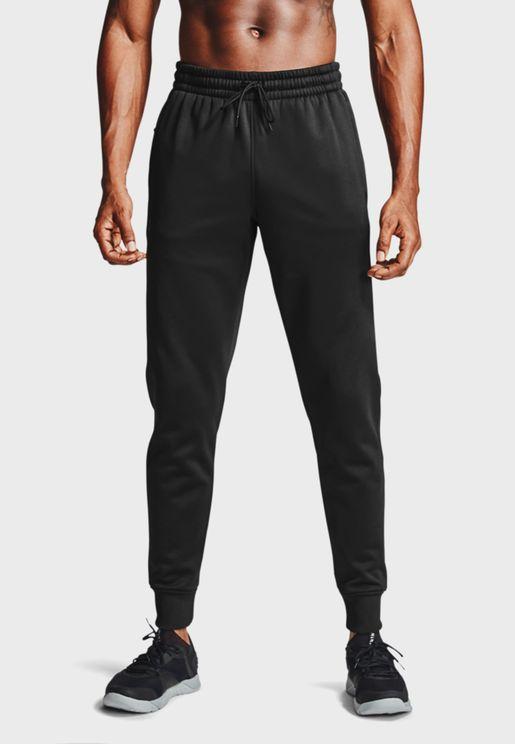 Armour Fleece Sweatpants