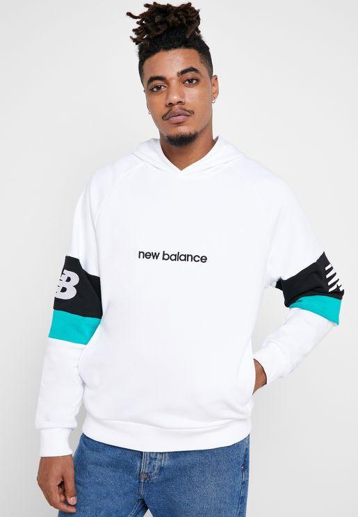 New Balance Online Store | Buy New Balance Shoes, Clothing