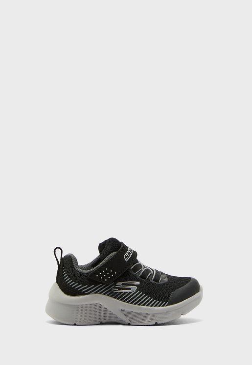 حذاء مايكروسبك - جورزا