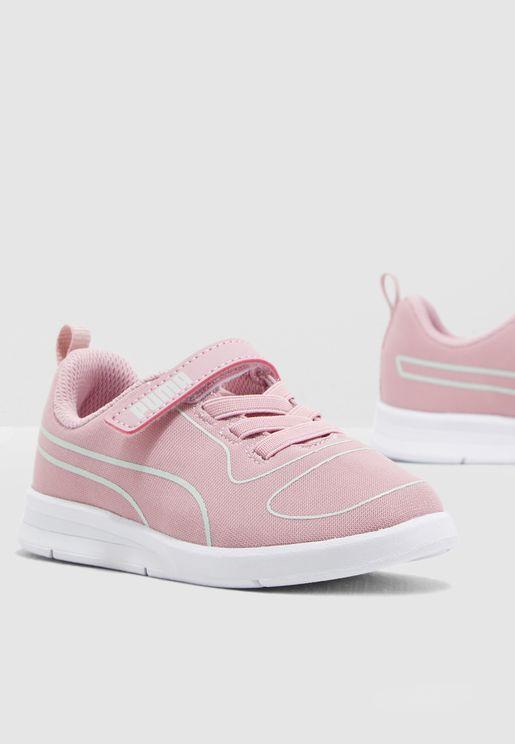 efd63f014f0f84 PUMA Shoes for Kids