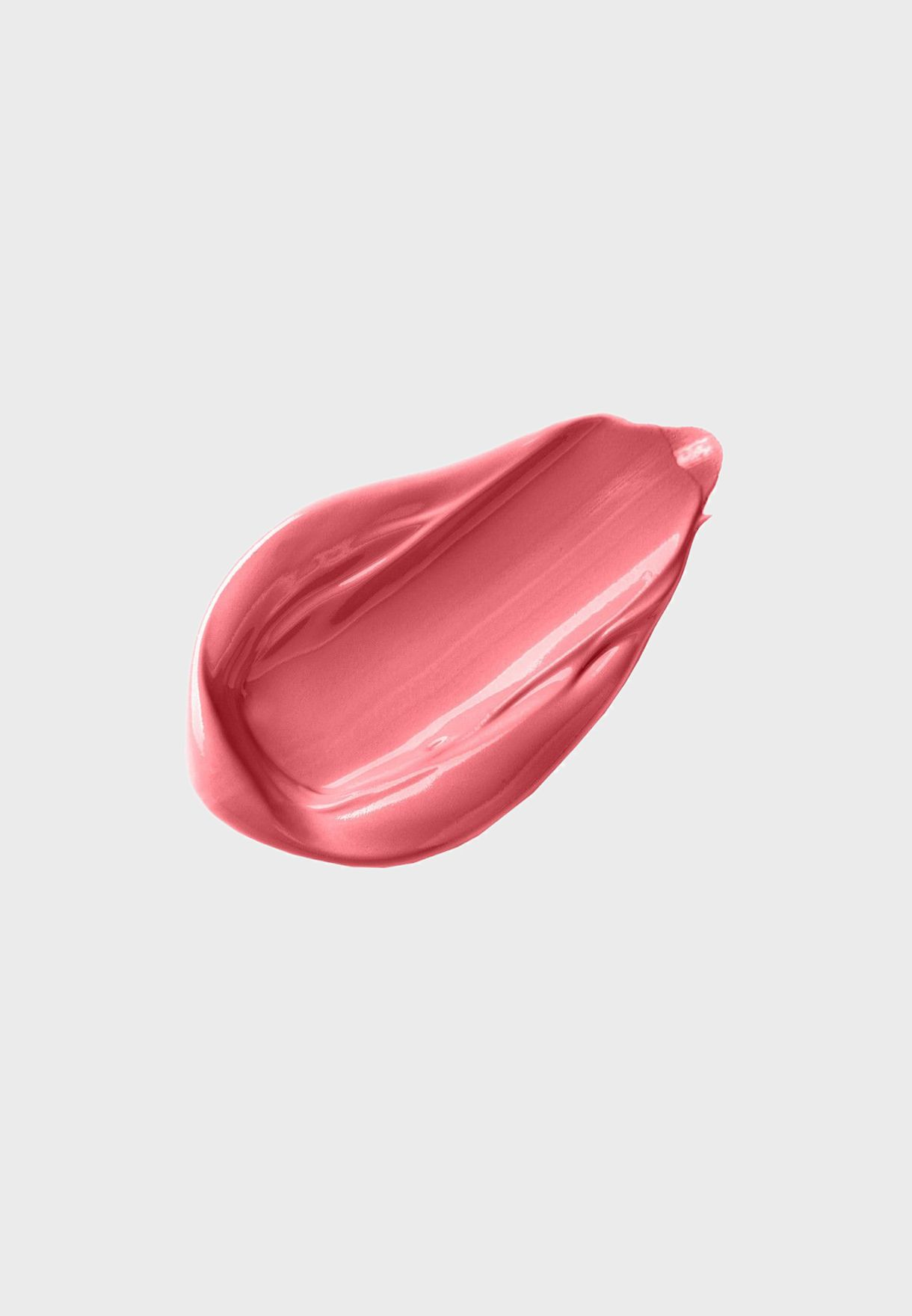 Megalast High-Shine Lipstick - Rose And Slay
