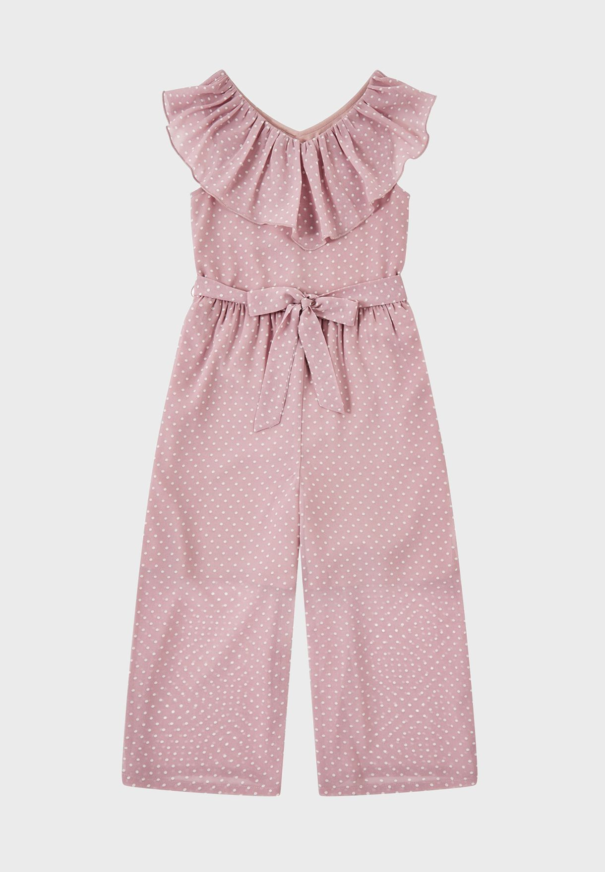 Youth Felicity Jumpsuit