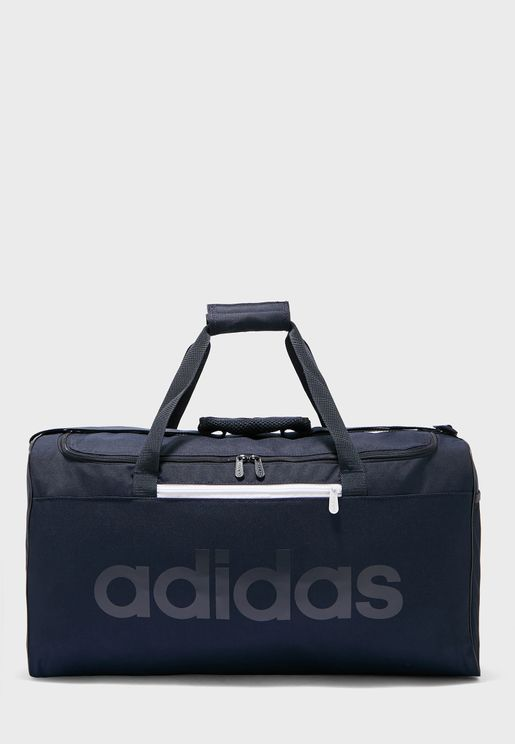 Linear Core Medium Duffel