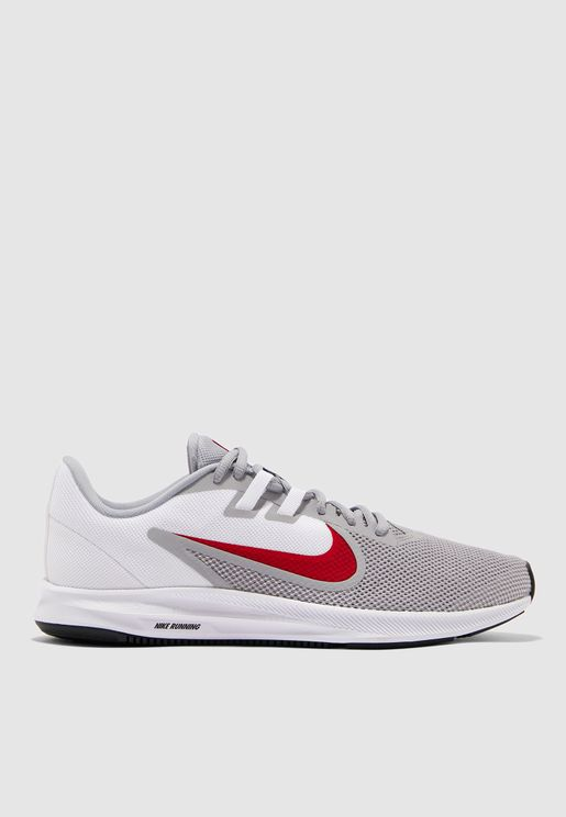 24ff2c2d1cbc6 Nike Shoes for Men | Online Shopping at Namshi UAE