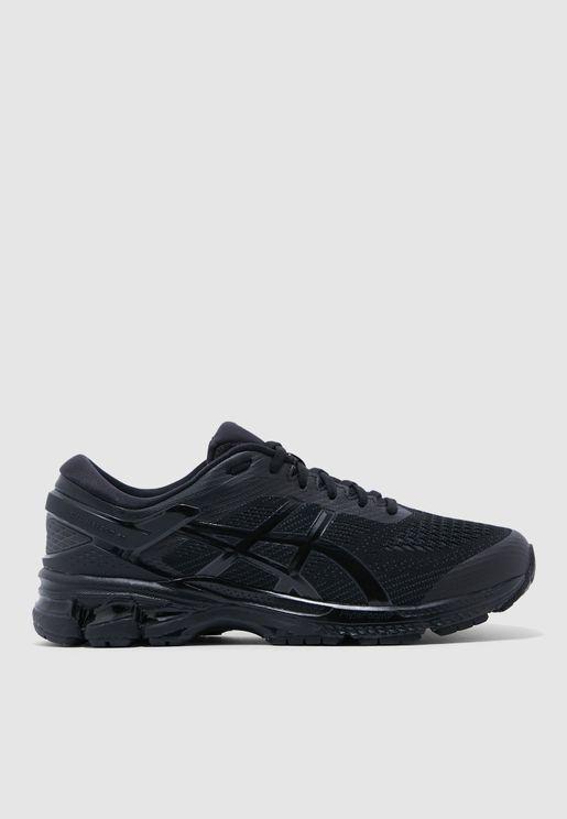 حذاء جيل -كايانو 26