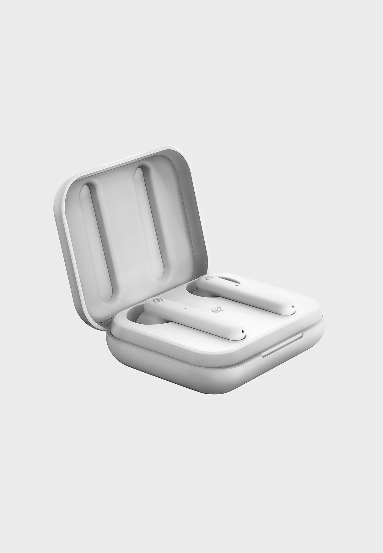 Urbanista Stockholm Wireless Ear Phone Pods