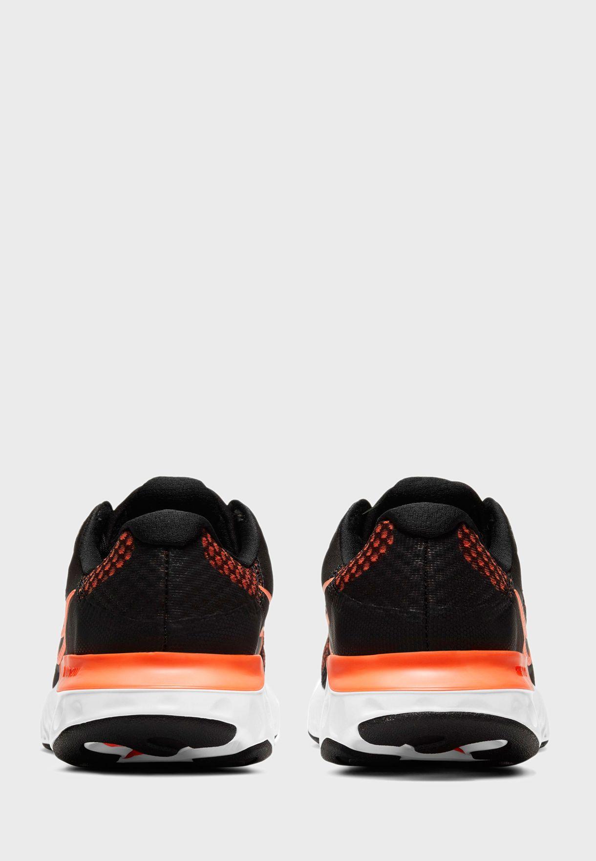 حذاء رينيو رن 2