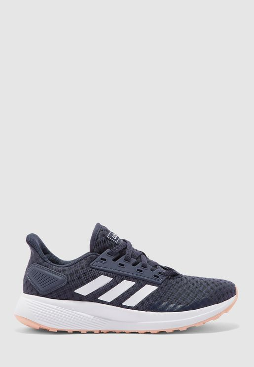 حذاء دورامو 9