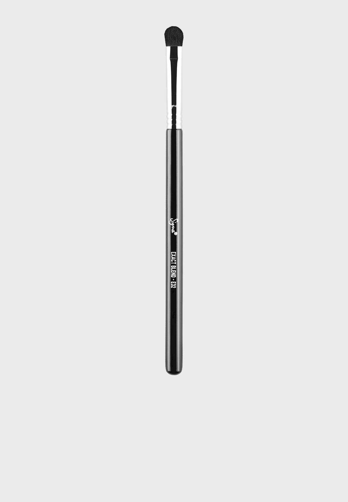 E32 - Exact BlendBrush