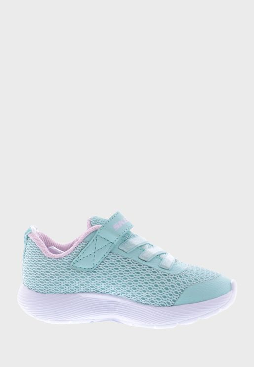 حذاء داينا-لايت