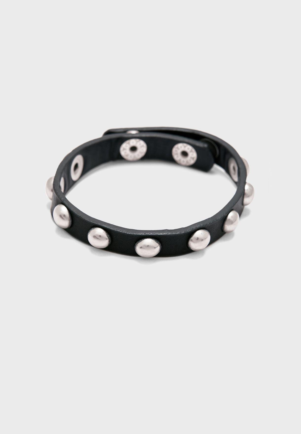 4 Pack Gwigollan Bracelets