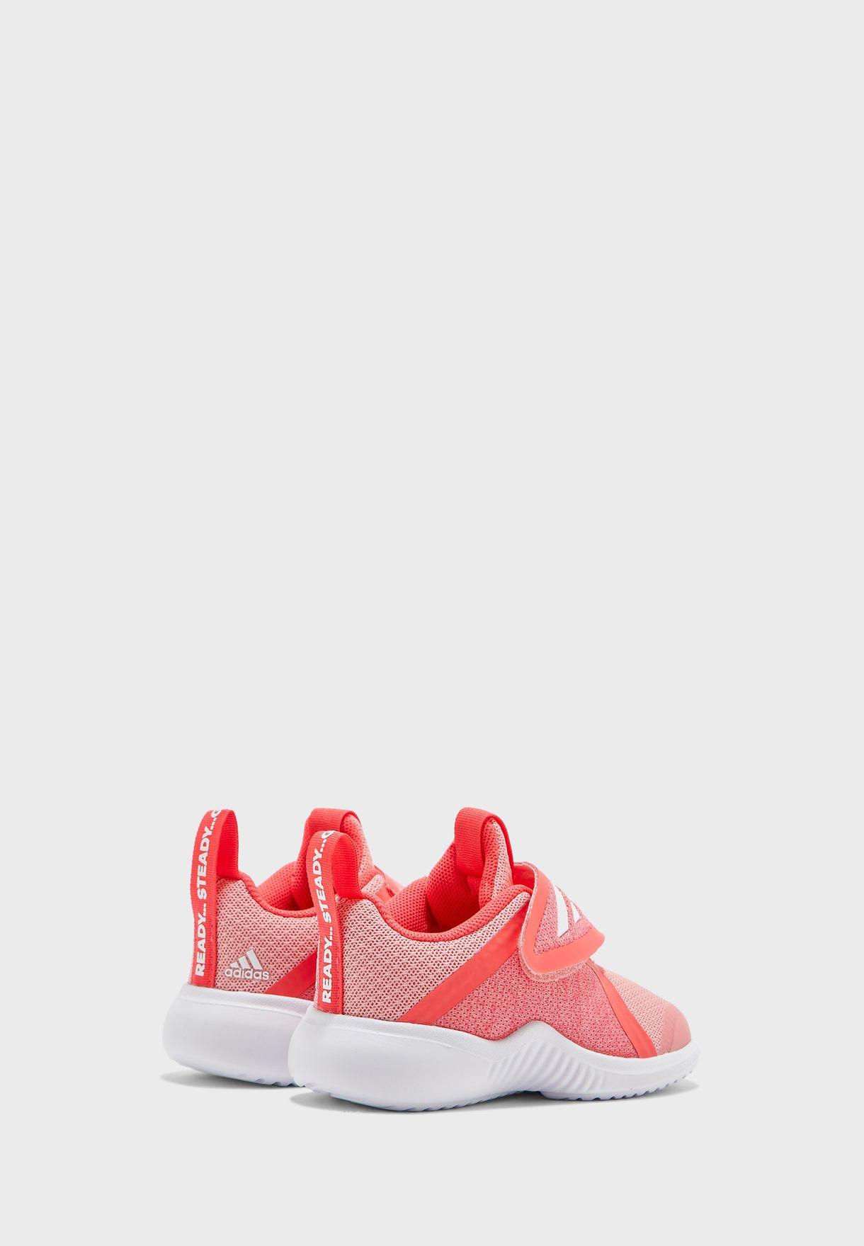 حذاء فورتا رن اكس سي اف