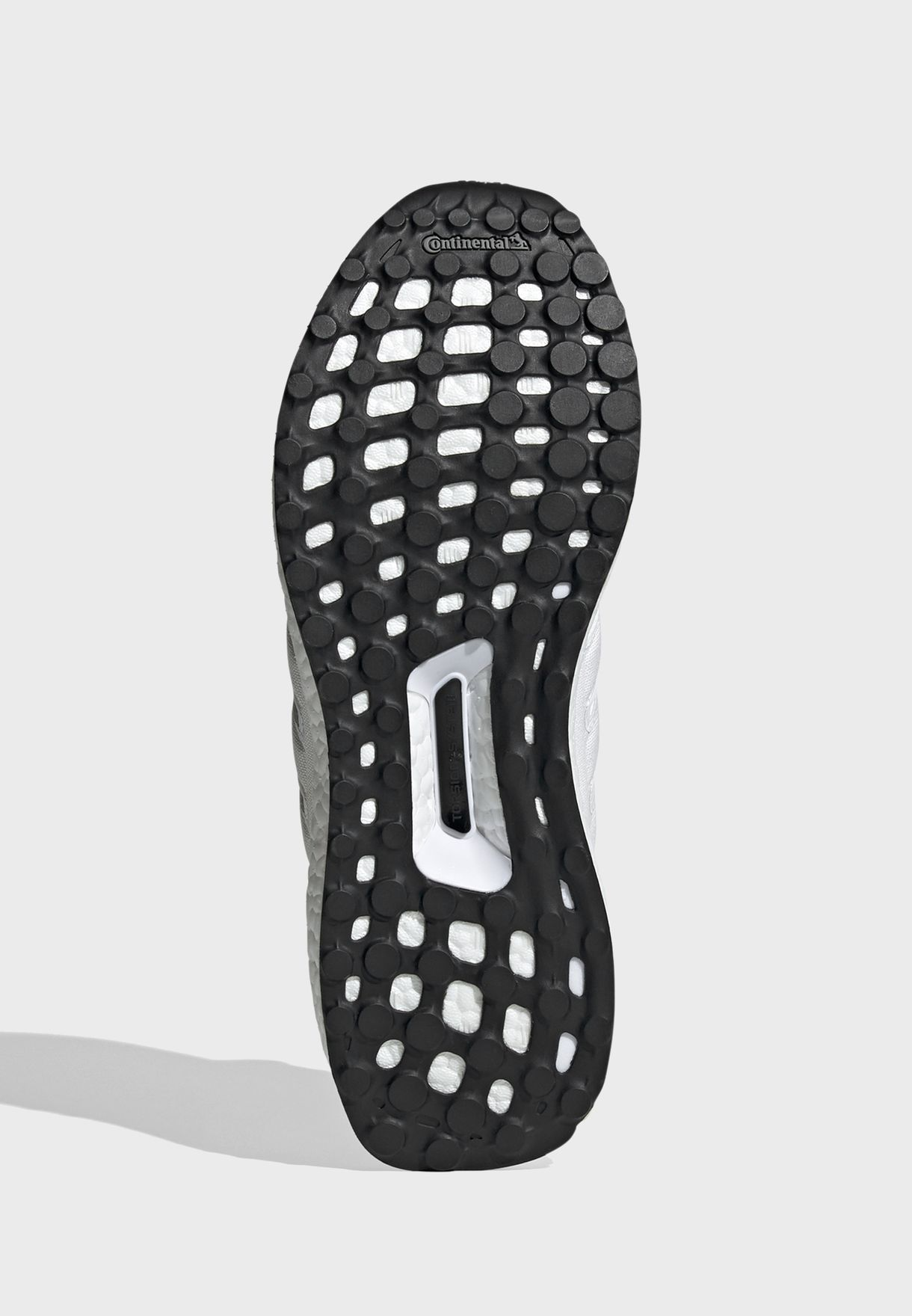 حذاء الترا بوست 5.0 دي ان اي