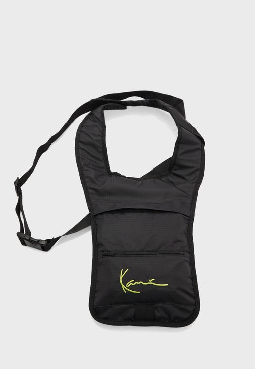 Signature Waistbag