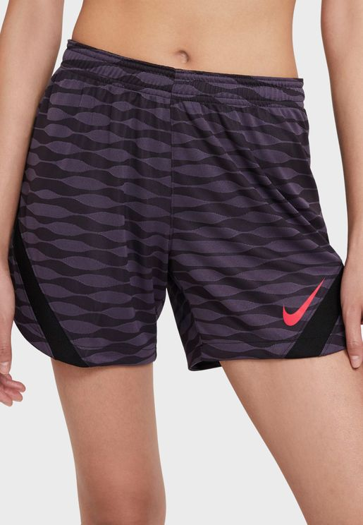Dri-FIT Strike Shorts