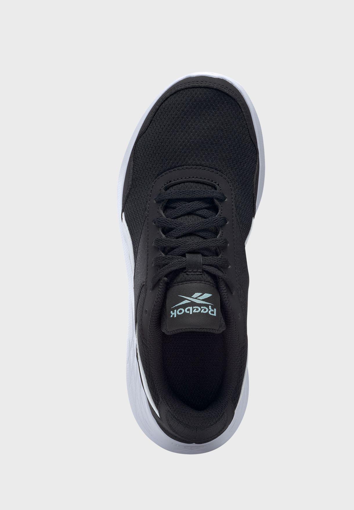 حذاء انيرجين لايت