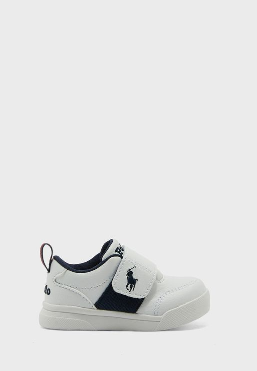 Infant Kingstyn Sneaker