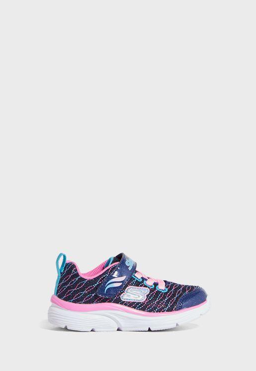 حذاء ويفي لايتس