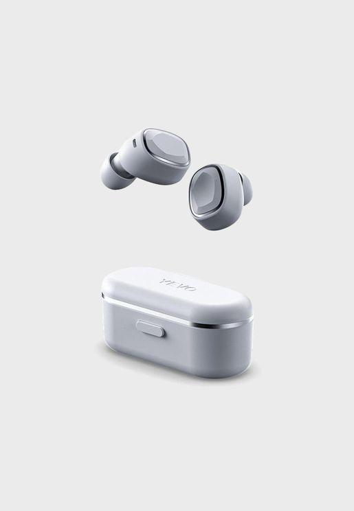 Yevo Air True Wireless Earphones