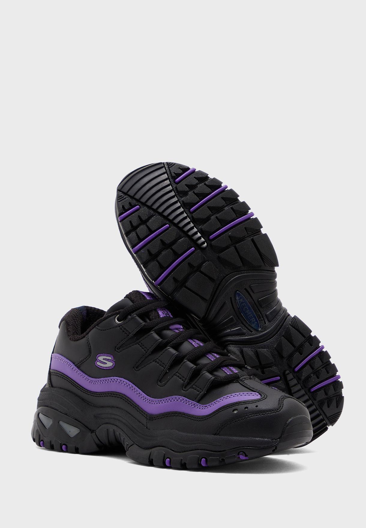 حذاء انيرجي - اوفر جوي