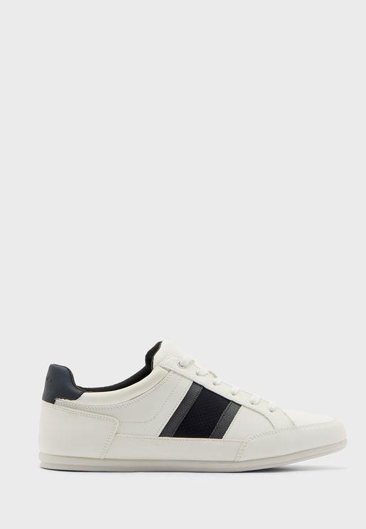 Prince Albert Sneakers