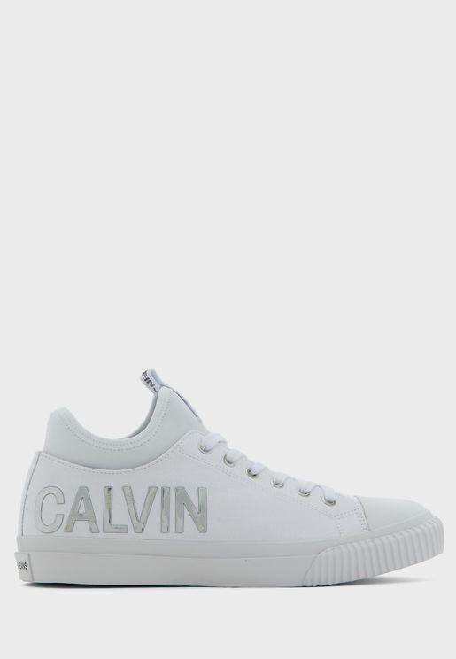 Ivanco Sneakers