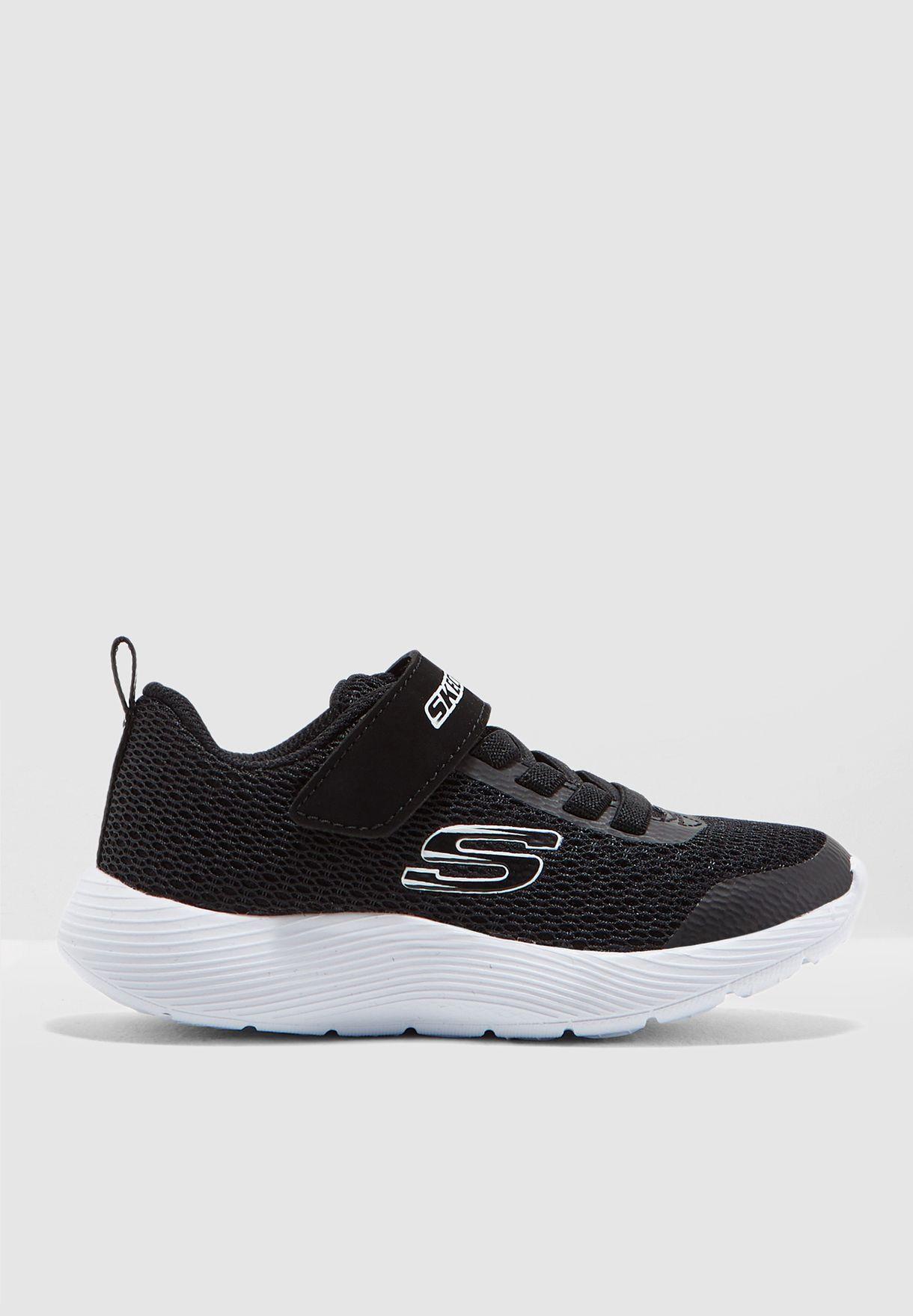 حذاء دينا-لايت