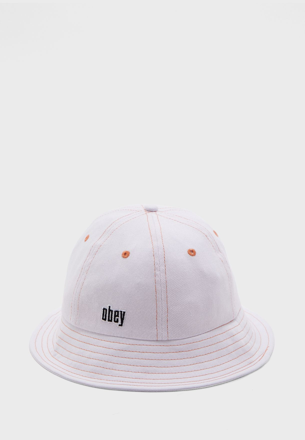 Moore Bucket Hat